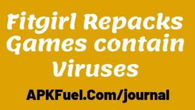 fitgirl repacks