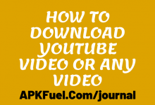Photo of Ymate Free YouTube video Downloader Online 2020