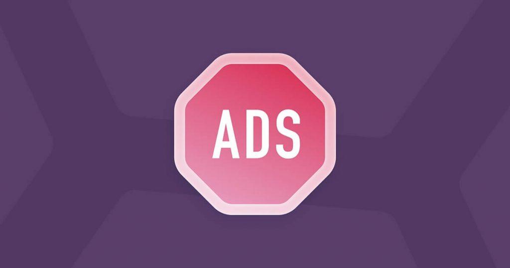 remove y2mate ads