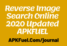 Photo of Google Reverse Image Search Online – 2020 Updated