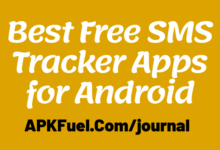 Best Free SMS Tracker Apps for Android