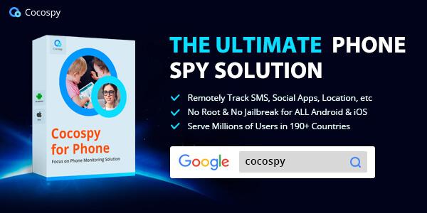 How to Remotely Spy