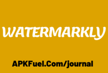 Photo of Watermarkly – The Ultimate Solution For Image Watermarking