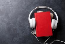 Audiobook Market