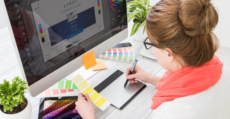 Exploring Guest Blogging Impacts on business