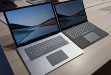 Factors that affect the Durability of Laptops