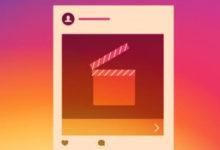 Photo of The best tools to make your Instagram Videos stand out