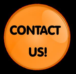 contact us apkfuel