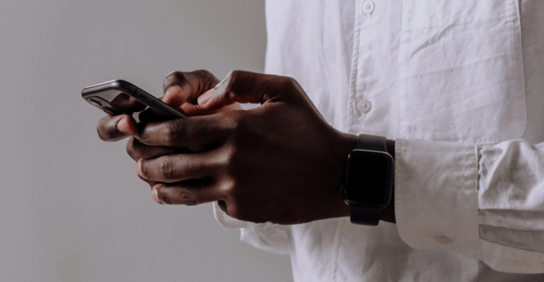 Top 4 Strategies for Your Smartphone