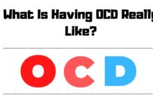 ocd cure