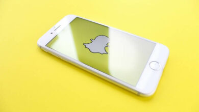 How to Know If Someone Blocked You on Snapchat?