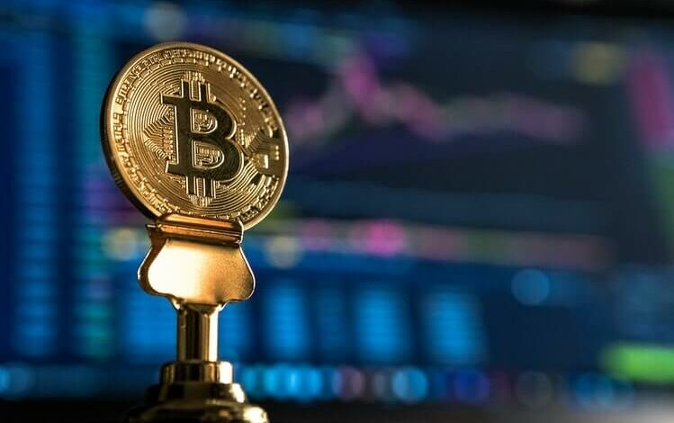 Best Bitcoin Software for Mining