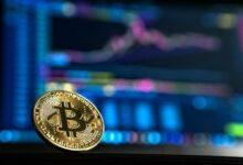 Bitcoin: Advantages for Small Businesses