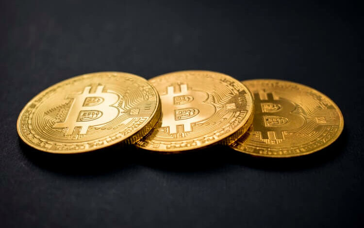 Benefits of Android Bitcoin Wallet