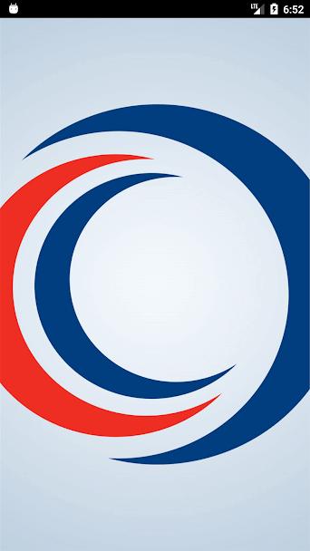 CresCom Bank Mobile 1