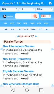 Bible Hub 2