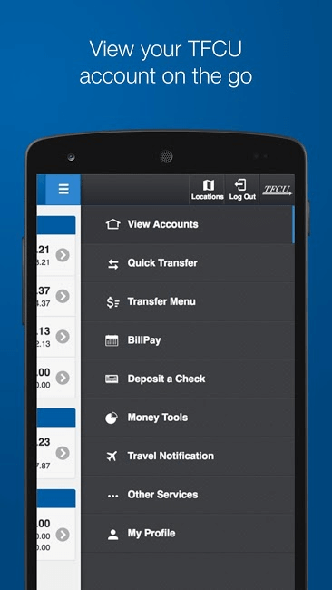 Home Branch Mobile 2