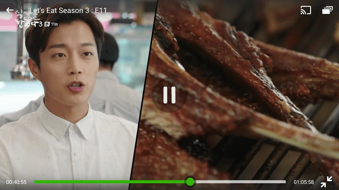 OnDemandKorea for Android – Apk Download 3