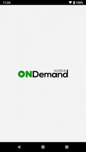 OnDemandKorea for Android – Apk Download 5