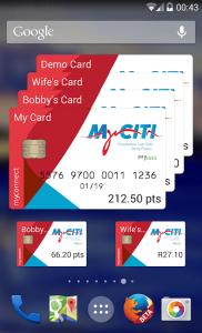 MyCiTi Cape Town 5