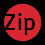 AuctionZip app icon