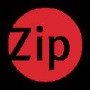 AuctionZip