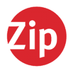 AuctionZip app icon