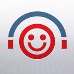 Cuballama app icon