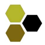 Earnhoney app icon