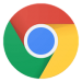 chrome apk download