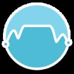 MyCiTi Cape Town app icon