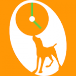 ShiftHound app icon