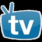 Balkaniyum TV app icon