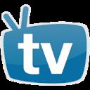 Balkaniyum TV