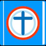 bible hub apk free download