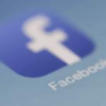 free download facebook password sniper