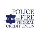 PFFCU Mobile Banking