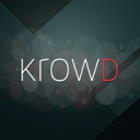 KrowD for Android – APK Download