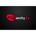Flixanity Tv