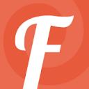 FEABIE: Feedees, BBW, BHM & FA