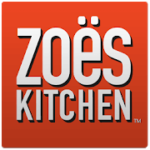 Zoës Kitchen apk
