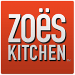 Zoës Kitchen apk