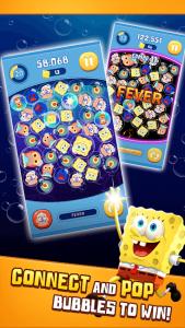 SpongeBob Game Station 2