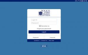 PFFCU Mobile Banking 5
