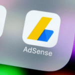 apps for adsense publishers