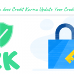 How-often-does-Credit-Karma-Update-Your-Credit-Score