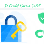 Is-credit-Karma-Safe