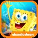 spongebob game station apk