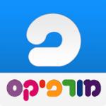 Morfix - English to Hebrew Translator & Dictionary