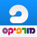 Morfix – English to Hebrew Translator & Dictionary